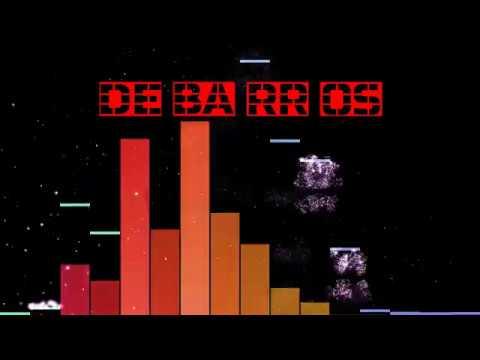 I did it like... Cardi B beat feat. DeBarros