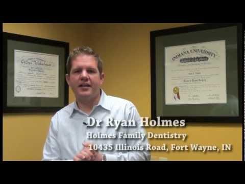 How Long Does Teeth Whitening Last | Teeth Whitening Fort Wayne Dentist