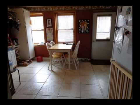 Real estate for sale in Akron Ohio - MLS# 3607330