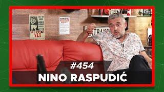 Podcast Inkubator #454 - Ratko i Nino Raspudić