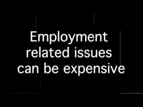 Restaurant Liability Insurance for New York