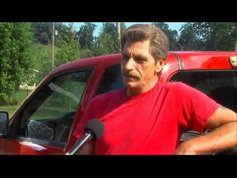 Athens Resident Speaks Out on Tinted Window Violations