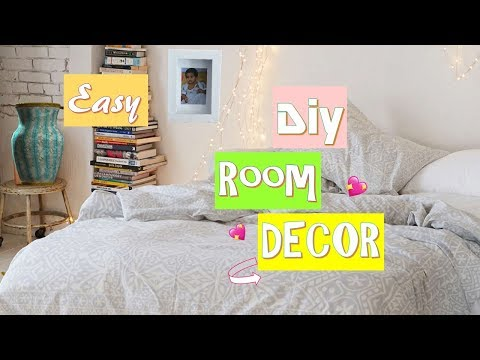 Easy wall decor idea | best out of waste | best craft idea | waste material crafts | s19 creations