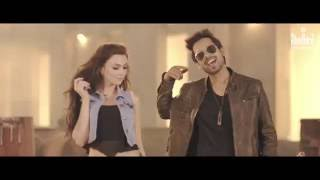 O Naina (Teaser) - Saurav Pandit & Nidhi Kohli Feat. AMC Aman || Steelbird Entertainment