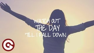 MANUEL COSTA FT HI-LY - Watch Out The Day (Official Lyric Video)
