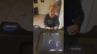 Emma Teaches Kids To Play Vids