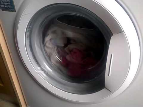 Washing my dirty laundry in public