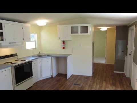 Jacksonville AL homes for rent, mobile home for rent near JSU, for rent near JSU