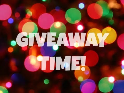 ~ Steam Key Giveaway #1 ~ [CLOSED]