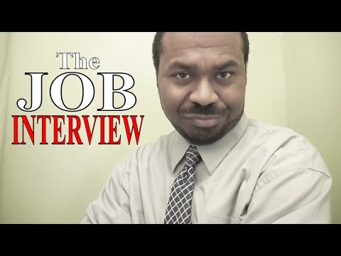 ASMR Job Interview Roleplay with RESUME Reading   Paper Sounds, Soft Spoken Words & Hand Sounds
