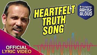 Tribute to Father Bismarck   Mujea Bhava   Hema Sardesai   Full Konkani Song 2016