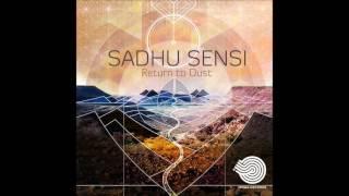 Sadhu Sensi - Return To Dust [Full Album]