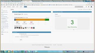 All-In-One Reports for Jira Dashboard Gadget - PakVim net HD
