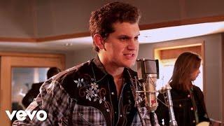 Jon Pardi - Empty Beer Cans (Performance Video)