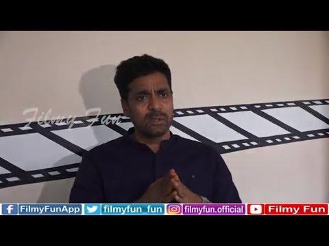 Xxx Mp4 Mukthi Kannada Film Press Meet 3gp Sex