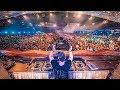 Hardwell Live at Tomorrowland 2018 WEEK 1 [FULL SET]