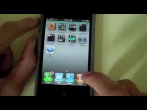 iPhone 4 Full Review