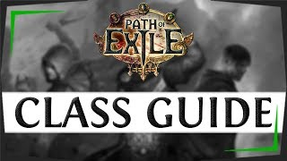 Impale Earthquake Gladiator (max block) - Path of Exile (3 5