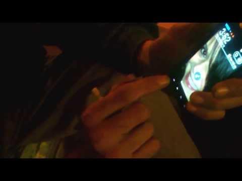 How to unlock Motorola Razr Droid (Motorola-XT910)