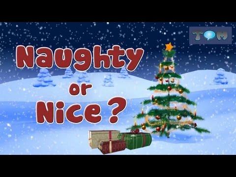 Santa responds to your Christmas demands