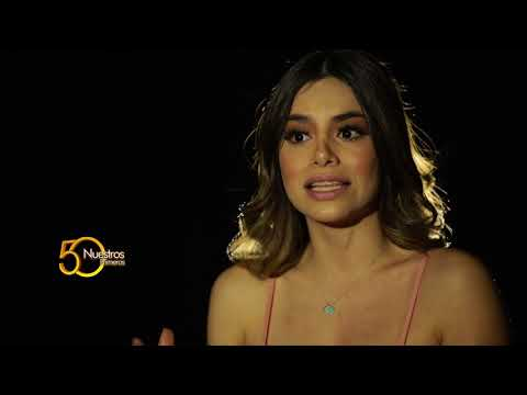 Xxx Mp4 Pamela Longoria 50 Años Multimedios Televisión 3gp Sex