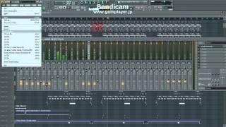 Nelly ft K Rowland - Dilemma (INSTRUMENTAL REMAKE) Videos