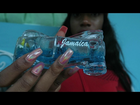 VLOG || JAMAICA VLOG ||#9 CASH POT LOTTERY,  JAMAICAN LIFESTYLE, JAMAICAN LIFE, HOSPITAL VISIT,