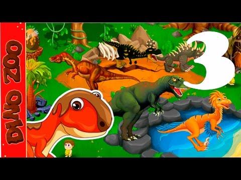 Мультик про секс динозавров xxx