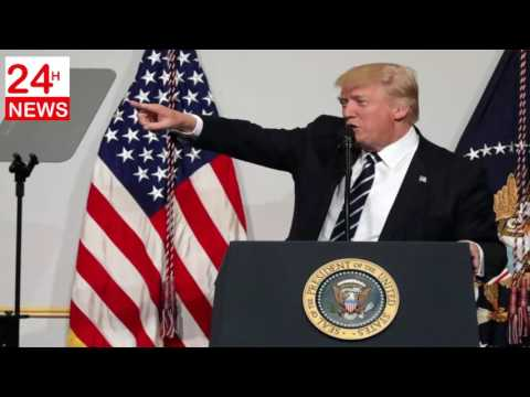 Trump to attend NATO leaders' summit
