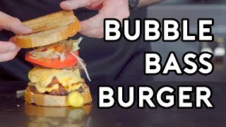 Binging with Babish: Bubble Bass