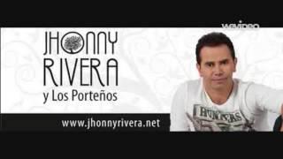 Mejor Solito Jhonny Rivera