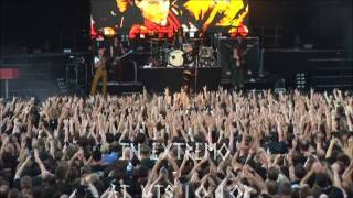 Download In Extremo - Ai Vis Lo Lop (Live)