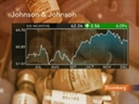 Johnson & Johnson Recalls Rolaids After Complaints
