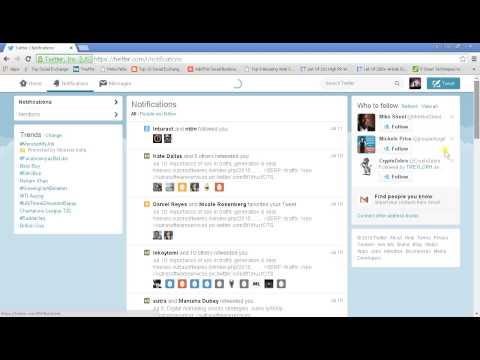 Pr-10 do-follow backlink from twitter