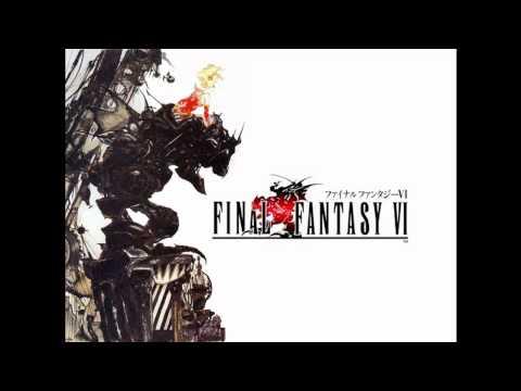 Final Fantasy 6 Sword and Shield Reviews