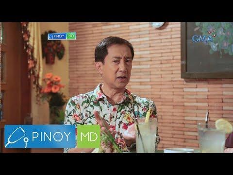 Pinoy MD: Ano ang sintomas ng ovarian cyst?