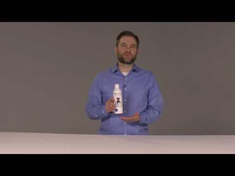 Best Odor Eliminator| OdorKlenz Product Review