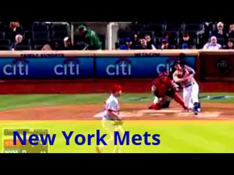 Copy of WORLD SERIES 2015: New York Mets vs Kansas City Royals Schedule, Prediction, Tickets