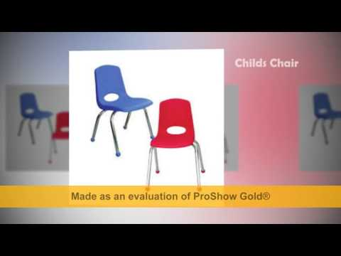 Chair Rental  Chicago | Party chair On Rent Chicago, Wedding chair Rental Chicago