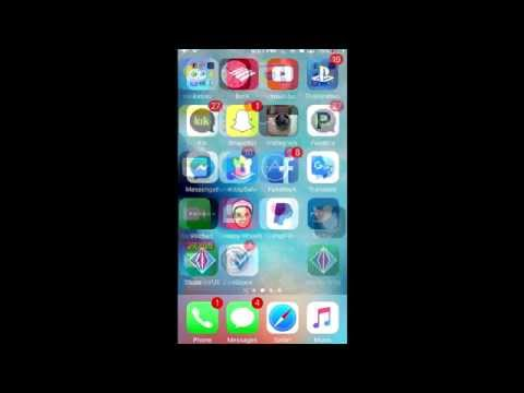 How to Install 3rd Party Apps on IOS 9! NO JAILBREAK