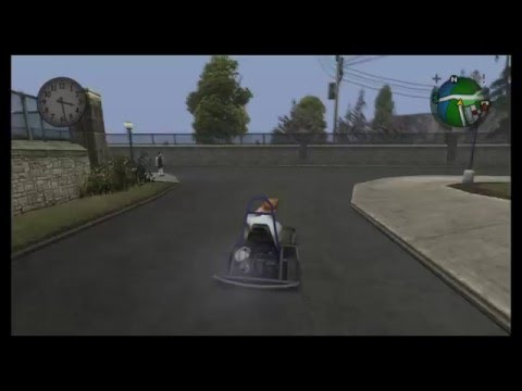 Bully - Playstation 4