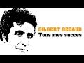 Gilbert Becaud - Tous mes succes (Full Album / Album complet)