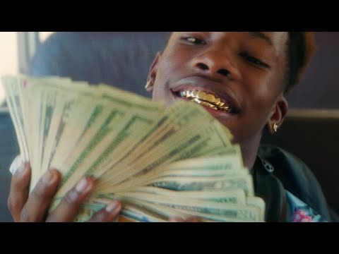 Xxx Mp4 YNW Melly No Heart Official Video 3gp Sex