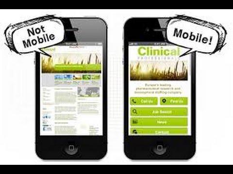 Mobile Site Tester Addon - Scrapebox 2