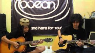 Syahril Ramadhan with Lutvi - If That What It