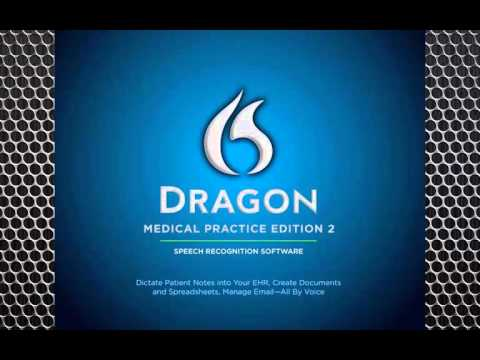 How to Find Your Dragon Medical Practice Edition 2 Serial Number