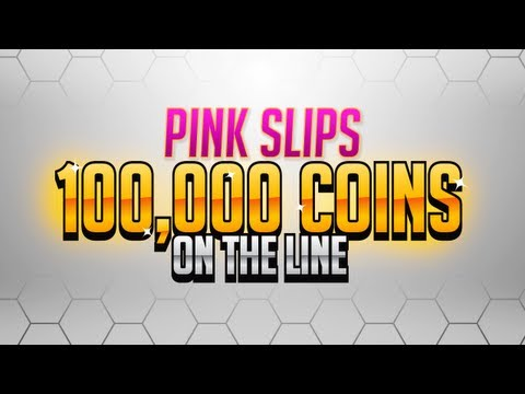 100,000 Coins On The Line!!!