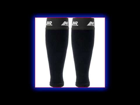 A&R Shinpad Sleeve
