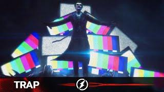 Matt Rysen x Despotem  x GODMODE -  Need For Space (Magic Free Release)