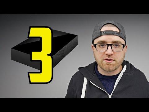 3 Cool Tech Deals - #4